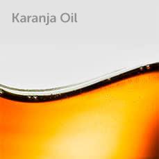 Karanja Oil