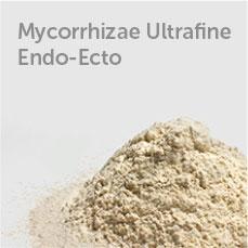 Mycorrhizae Ultafine Endo Ecto