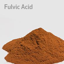 buttom-fulvic-acid