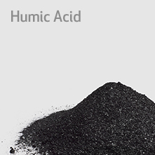 button-humic-acid