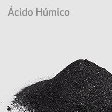 button-acido-humico